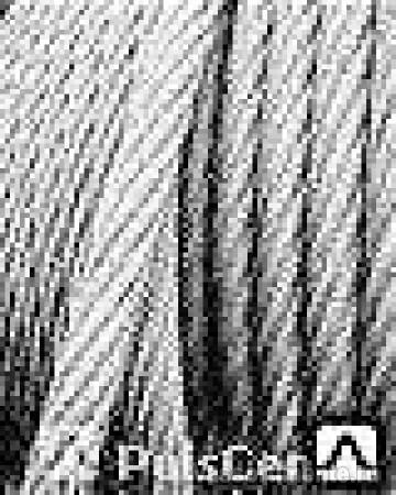 Канат 6.9 мм ГОСТ 2688-80