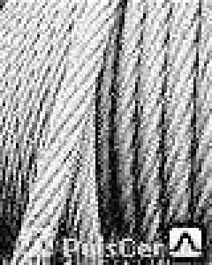 Канат 42 мм ГОСТ 7668-80
