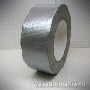 Лента упаковочная 0.5х20 мм